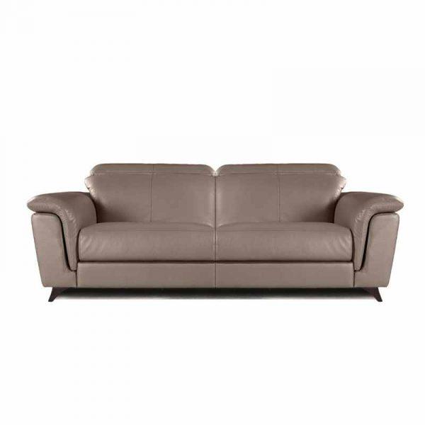 sofa-malibu