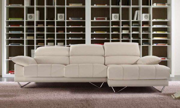 sofa-man-1
