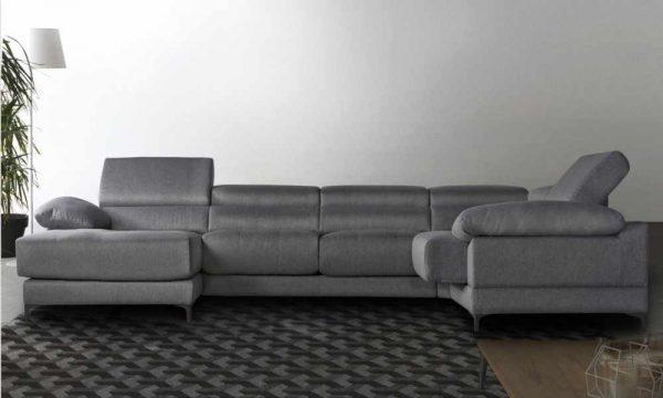 sofa-newman-1