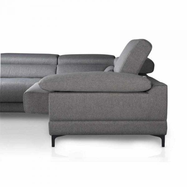 sofa-newman