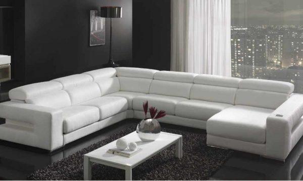 sofa-oscar-1