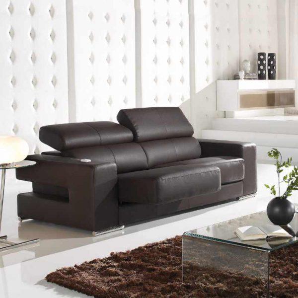 sofa-oscar