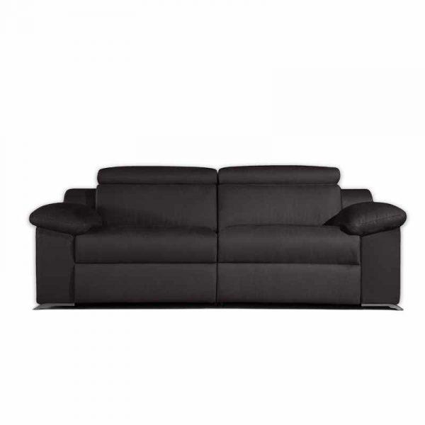 sofa-rumba