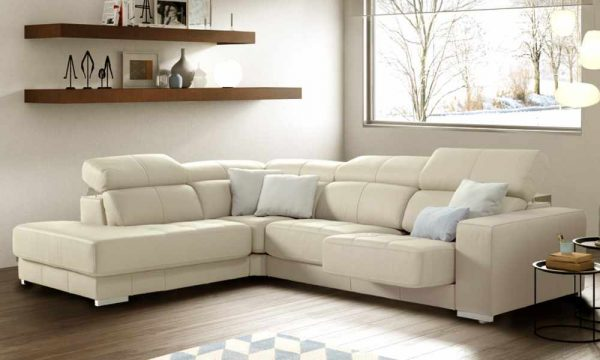 sofa-shakira-1