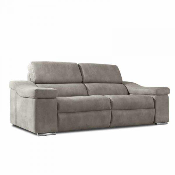 sofa-spa