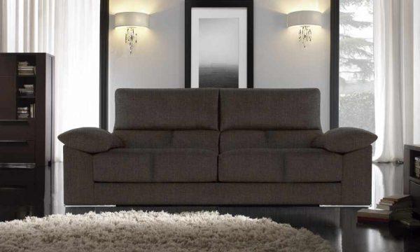 sofa-tabarca-1