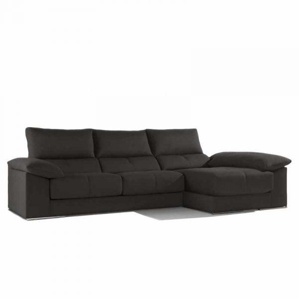 sofa-tabarca