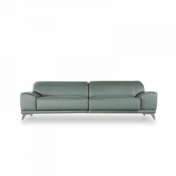 sofa-timor-1