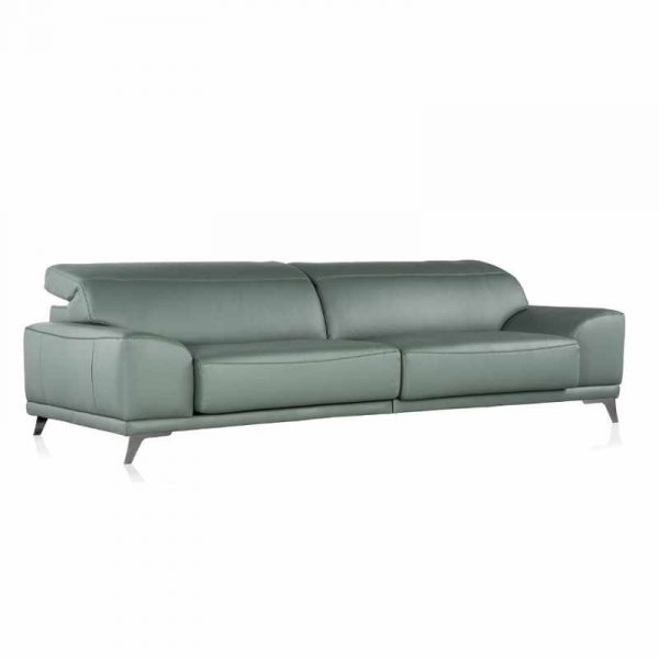 sofa-timor