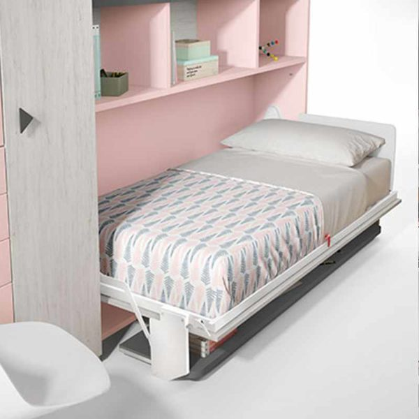cama-abatible-f401-1