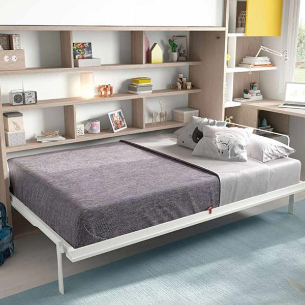 cama-abatible-f415-1