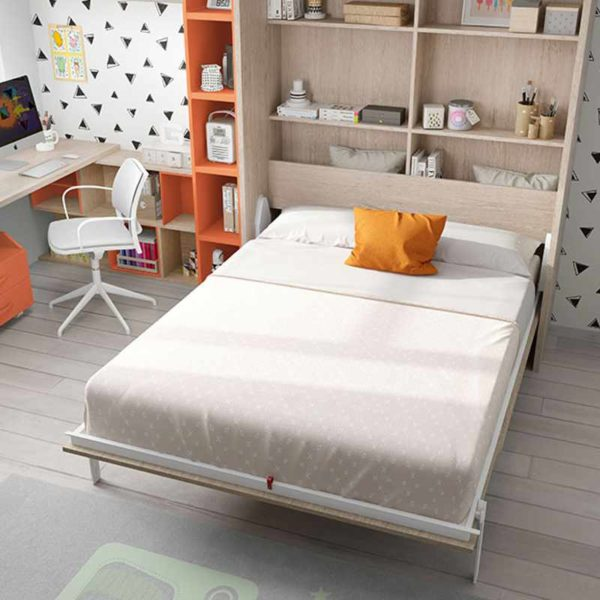 cama-abatible-f421-1