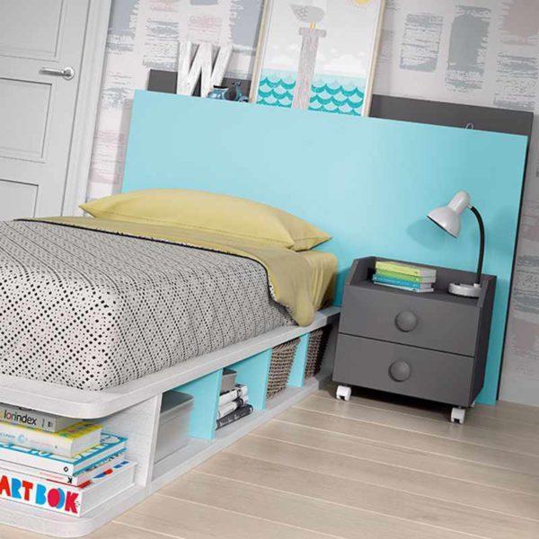cama-juvenil-f501-1