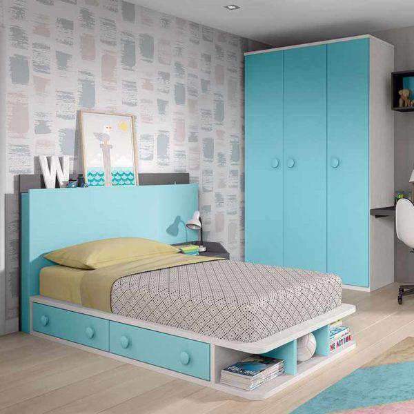 cama-juvenil-f501