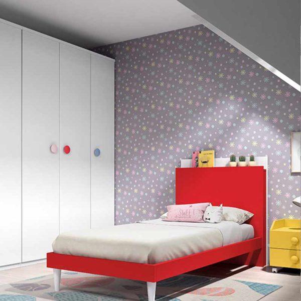cama-juvenil-f502-1