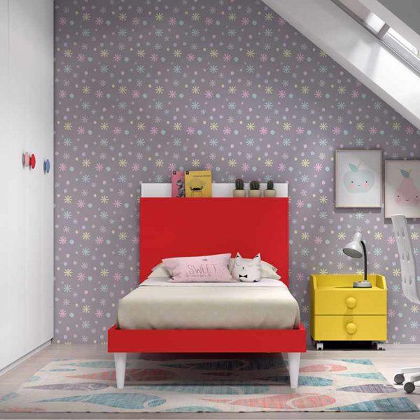 cama-juvenil-f502