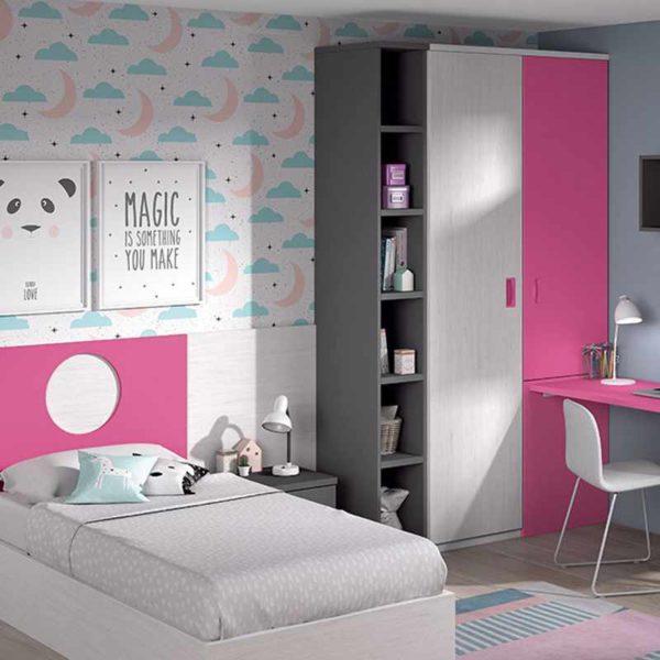 cama-juvenil-f507-1
