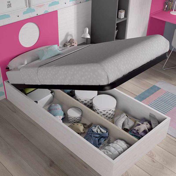 cama-juvenil-f507-2