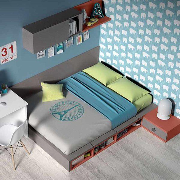 cama-juvenil-f513-1