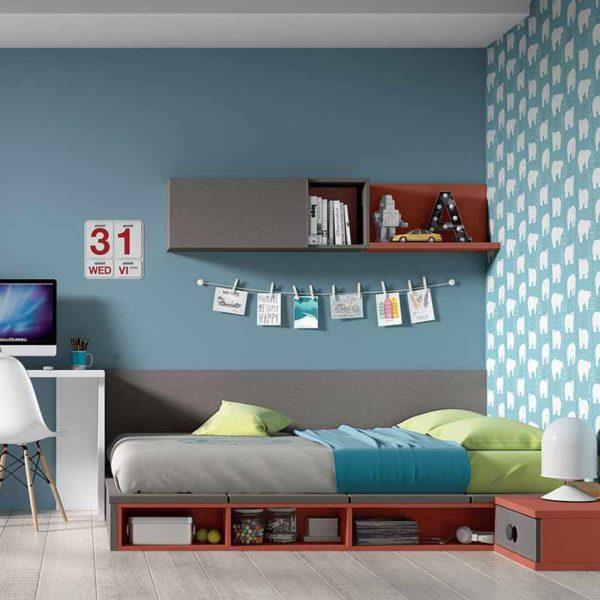 cama-juvenil-f513