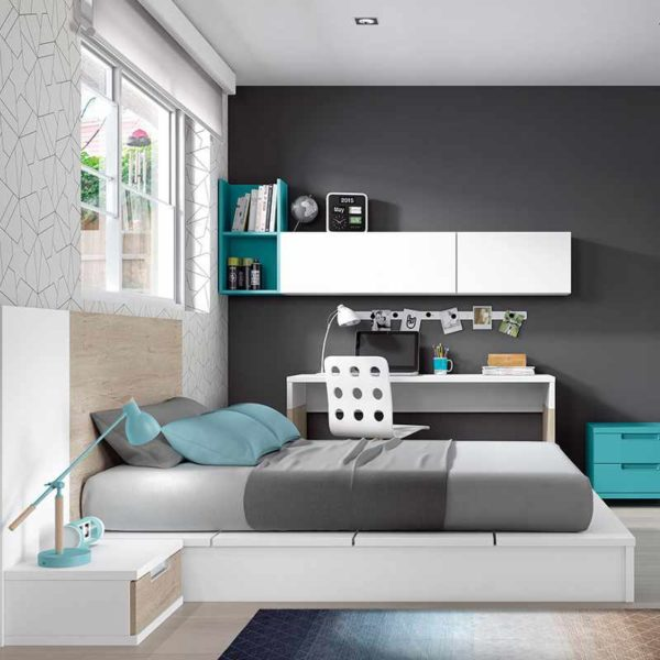 cama-juvenil-f515-1