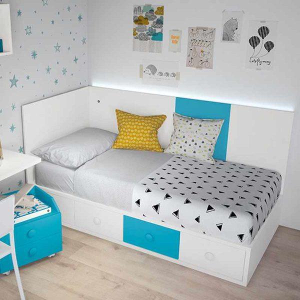 cama-nido-f101-1