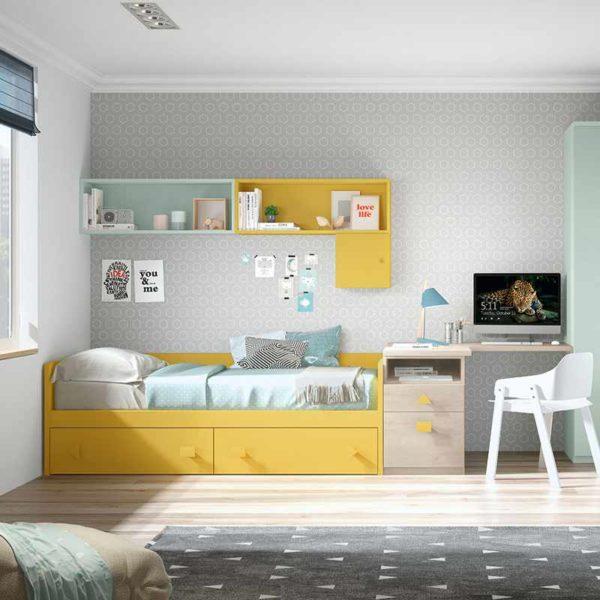 cama-nido-f115