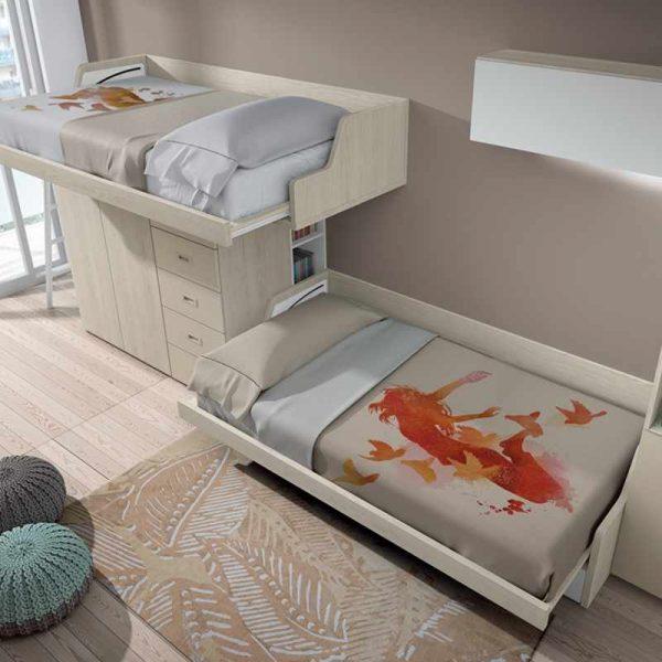 dormitorio-birds-2