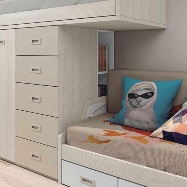 dormitorio-birds-3