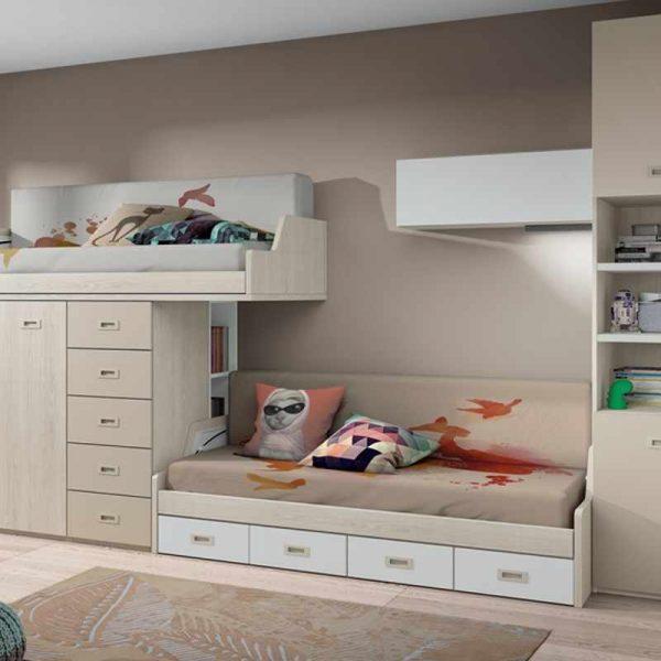 dormitorio-birds-4