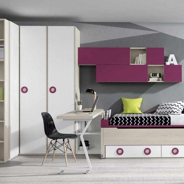 dormitorio-compacto-berry-1