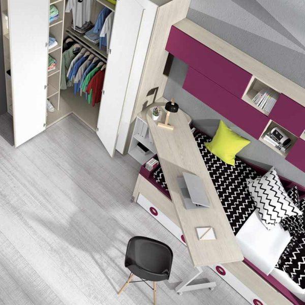 dormitorio-compacto-berry-2
