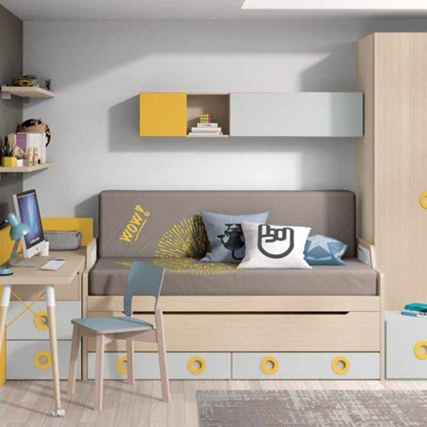 dormitorio-evo-wow-1