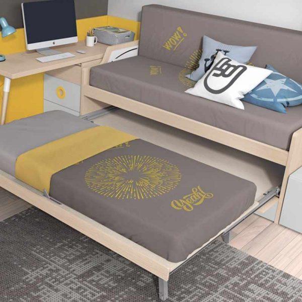 dormitorio-evo-wow-2