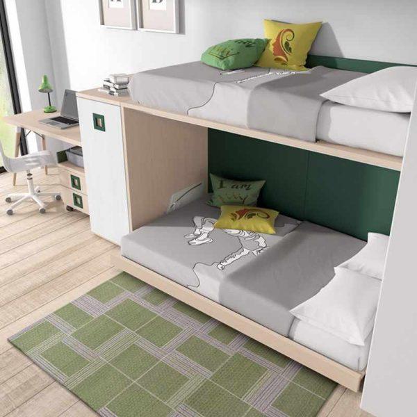 dormitorio-literas-green-2