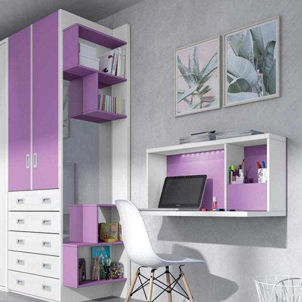 dormitorio-nido-lila