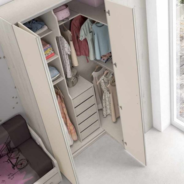 dormitorio-paris-2