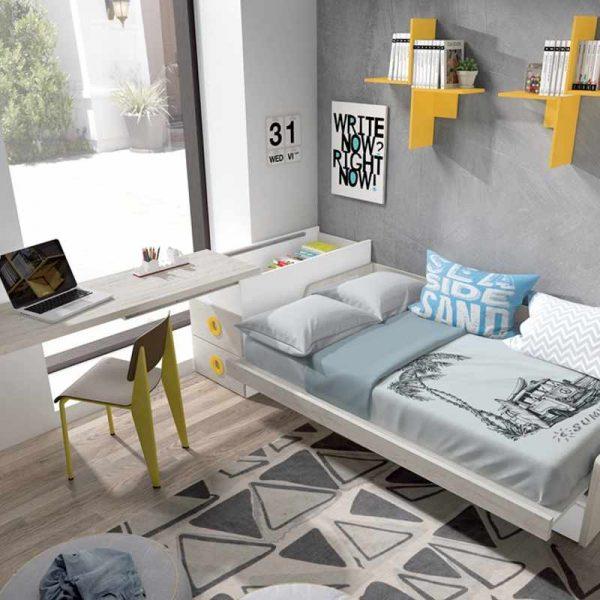 dormitorio-summer-1