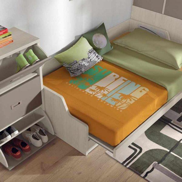 dormitorio-surfing-1