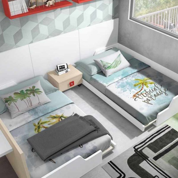 dormitorio-tropical-1