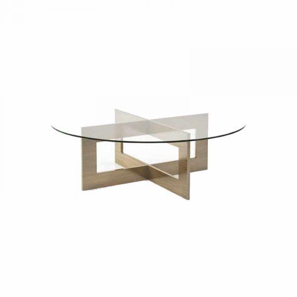mesa de centro circular-1