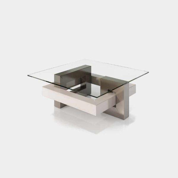 mesa-de-centro-d-1