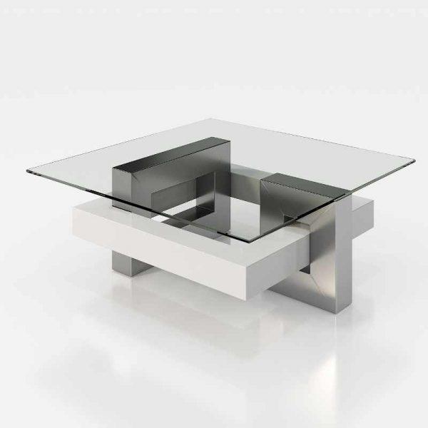 mesa-de-centro-d-2