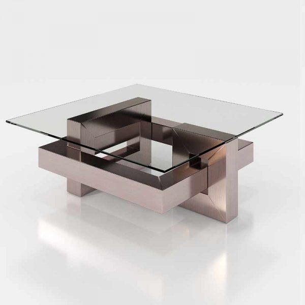 mesa-de-centro-d-3