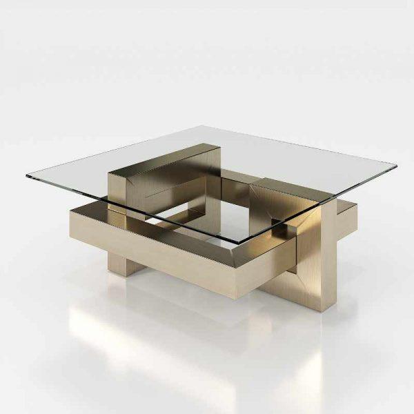 mesa-de-centro-d-4