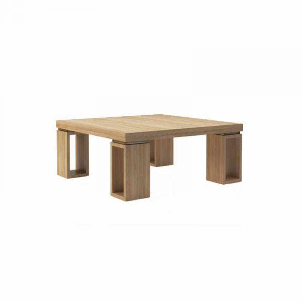 mesa-de-centro-nature