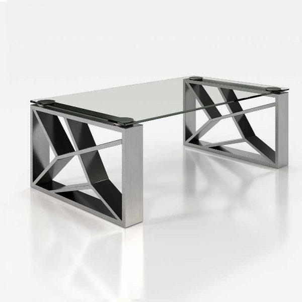 mesa-de-centro-surco-1