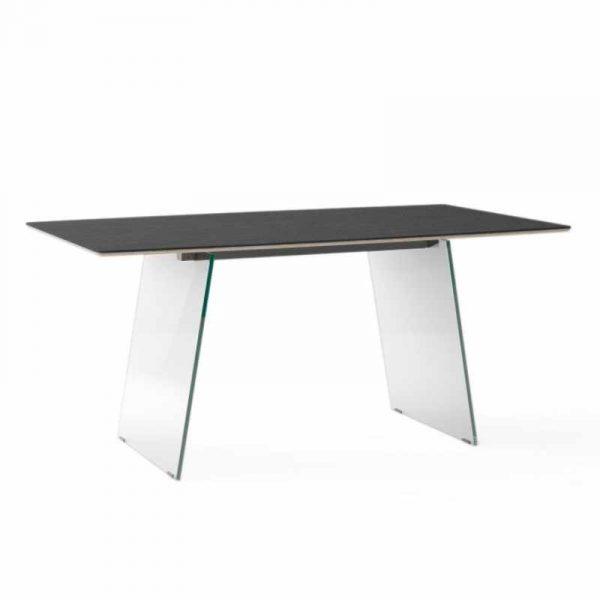 mesa domo-1