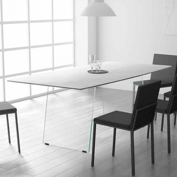 mesa domo-2