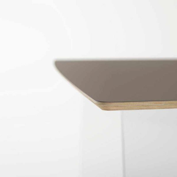 mesa domo-3